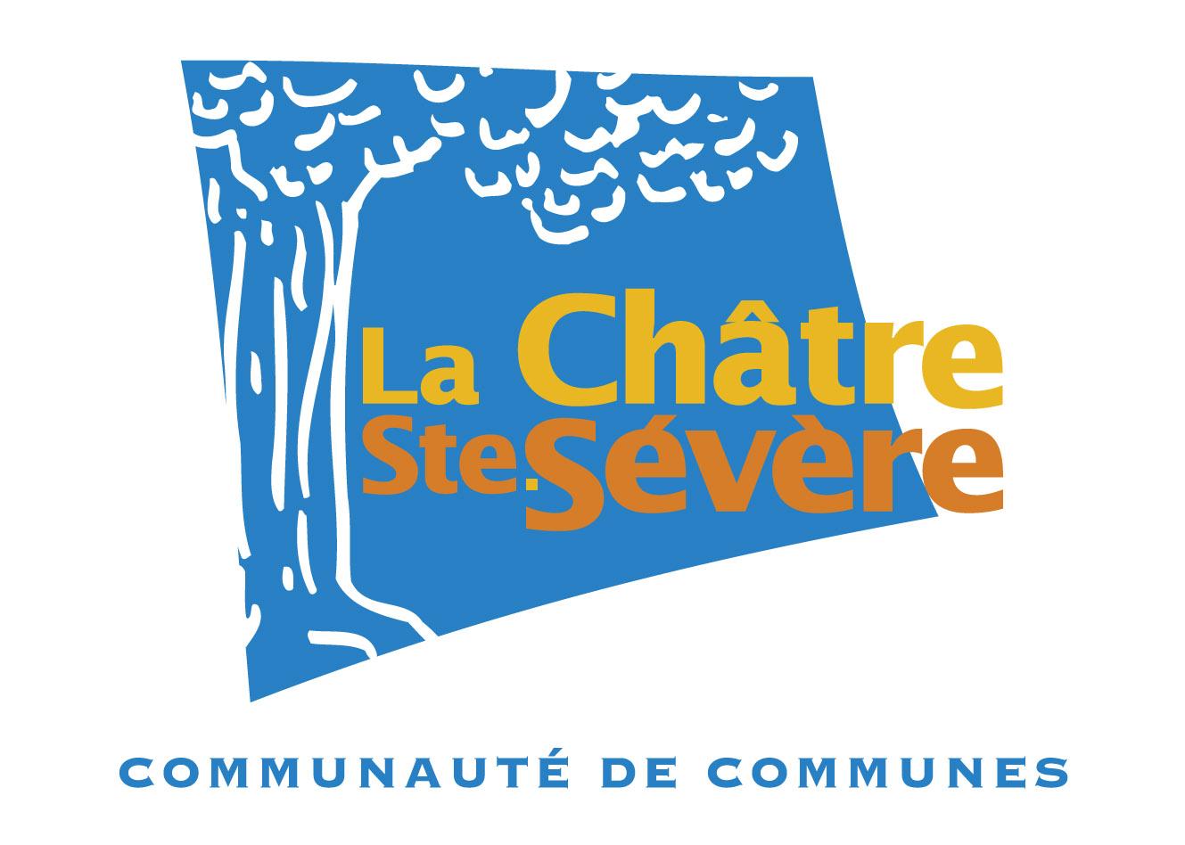 PLUi de La Châtre Sainte Sévère (36)