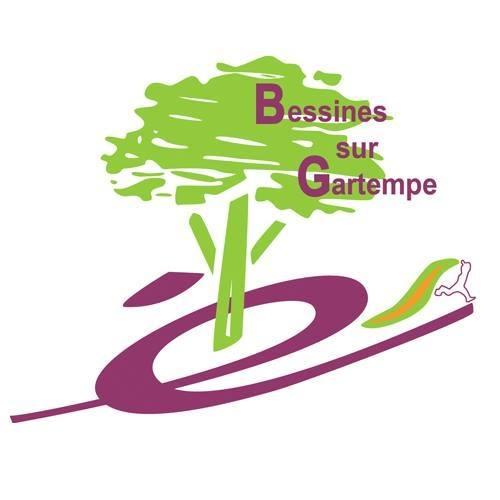 PLU de Bassines-Sur-Gartempe (87)