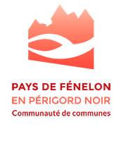 PLUi du pays de Fénelon (24)