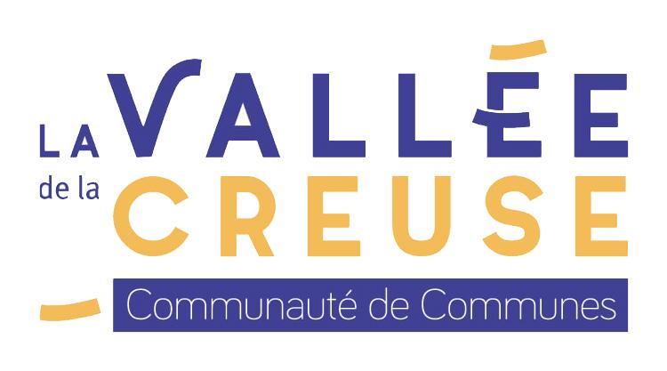 SCOT de la Vallée de la Creuse / PLUi d'Eguzon / PLU de Saint Marcel / PLU d'Argenton-sur-Creuse (36)