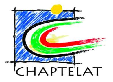 PLU de Chaptelat (87)