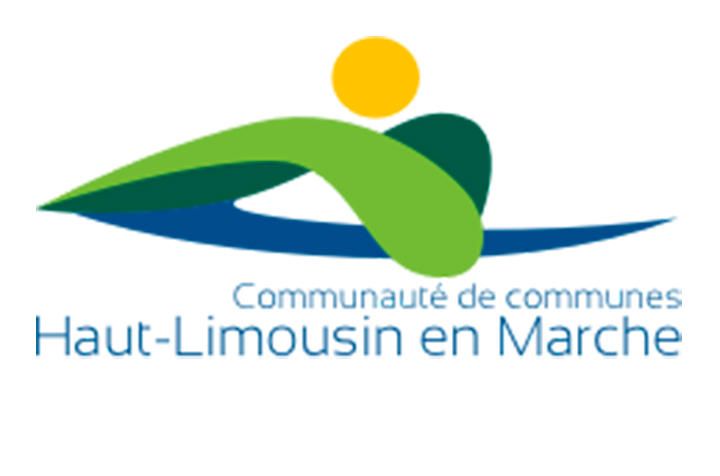 PLUi Haut Limousin / PLUi Brame Benaize / PLUi Basse Marche (87)